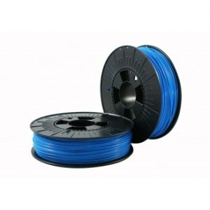 PLA Filaments for 3d printing the best 3d creations